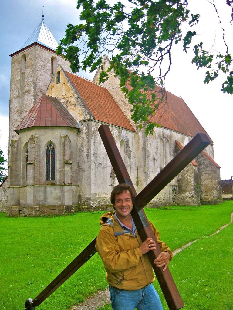 Estonia Image42