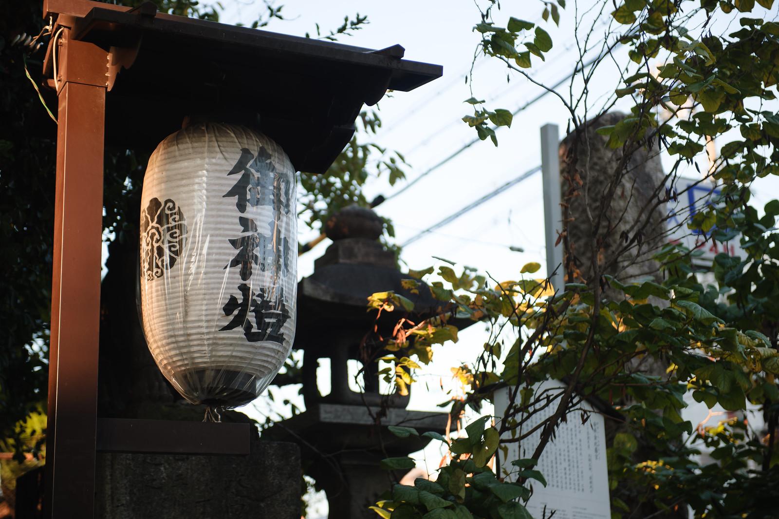 2015VQ@Kyoto-506