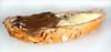 Klecks Nutella by babblfisch