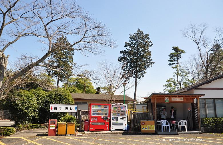 日本嵐山高雄保津川20