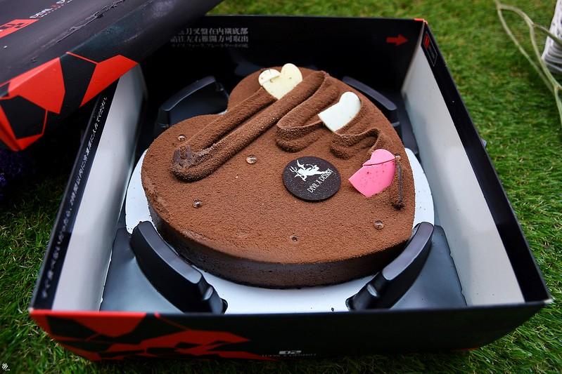 惡魔蛋糕D2母親節蛋糕推薦台北 (16)