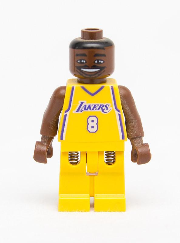 Το γνωρίζατε ότι...? Θέματα που αφορούν τα αγαπημένα μας Lego! - Σελίδα 3 26026371445_46a0f9be25_c