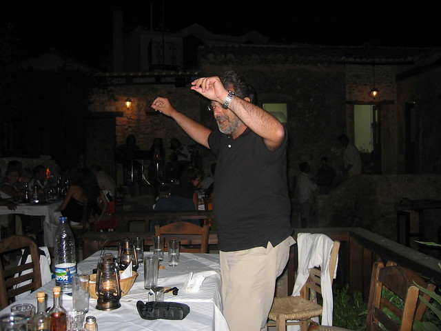 Griekenland 2004 158, Canon DIGITAL IXUS 430