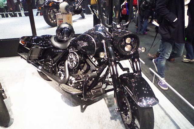 toomilog-tokyomotorcycleshow2016080