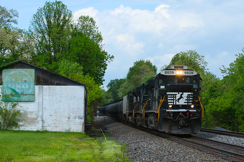 trains4282016