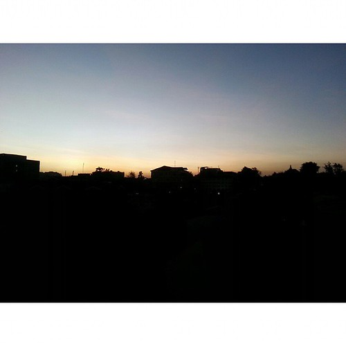 sunset goldenhour snapseed uploaded:by=flickstagram igafrica igkenya seekenya instagram:photo=869571342503831701227669921 instagram:venuename=yaya instagram:venue=494358115