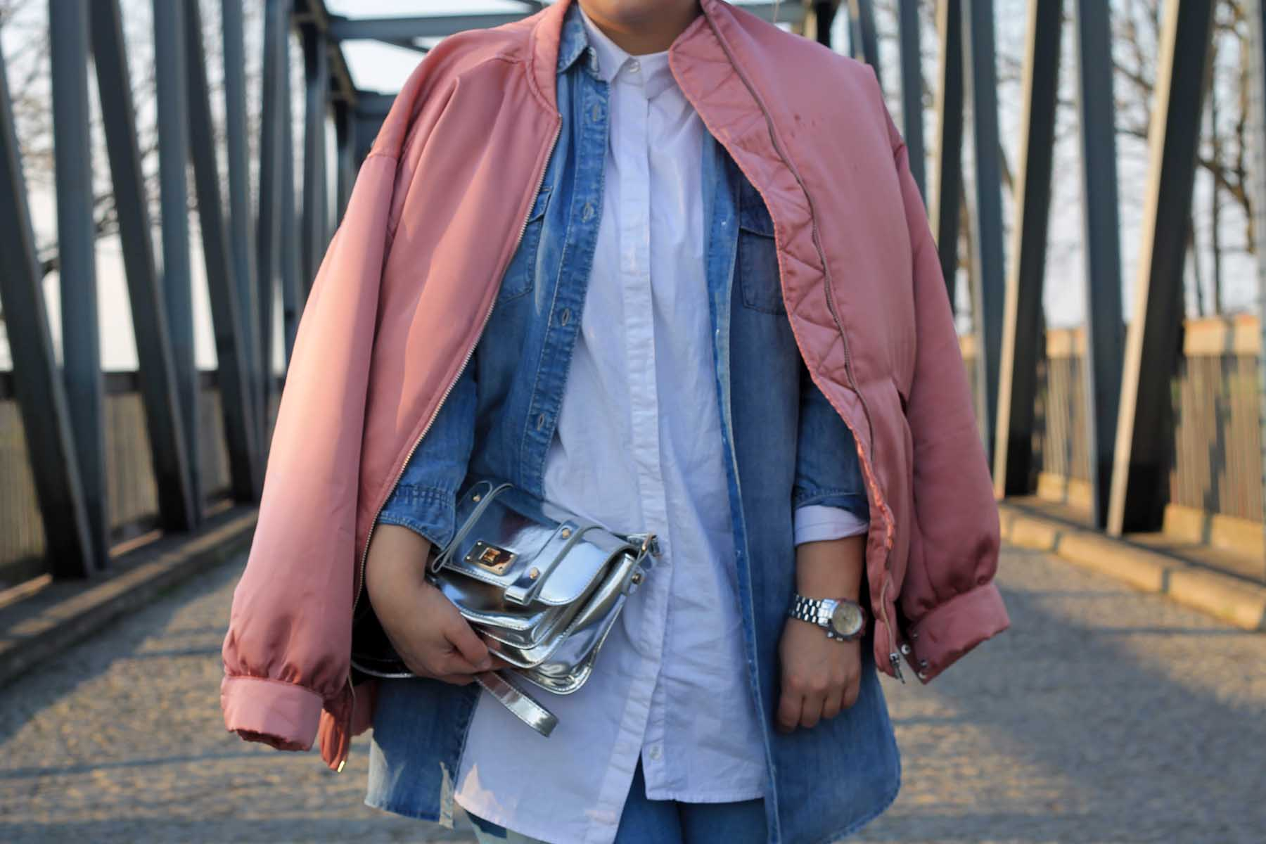 modeblog-fashionblog-bomberjacke-trend-pink-outfit