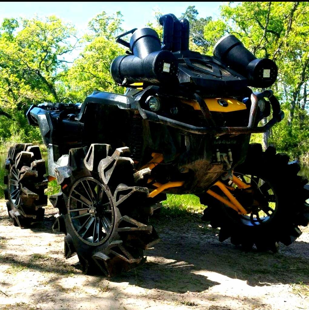 Juggernaut Atv Tires 32 Related Keywords Suggestions Juggernaut