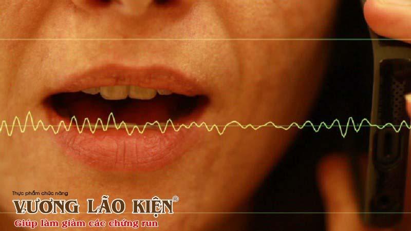 Luyen-tap-phat-am-moi-ngay-–-Cach-giup-cai-thien-giong-noi-o-nguoi-benh-Parkinson
