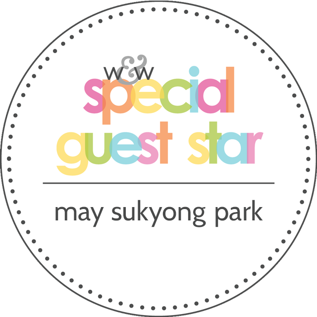 special-guest-star-may-sukyong-park