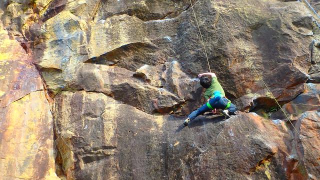 駒形岩 (116)
