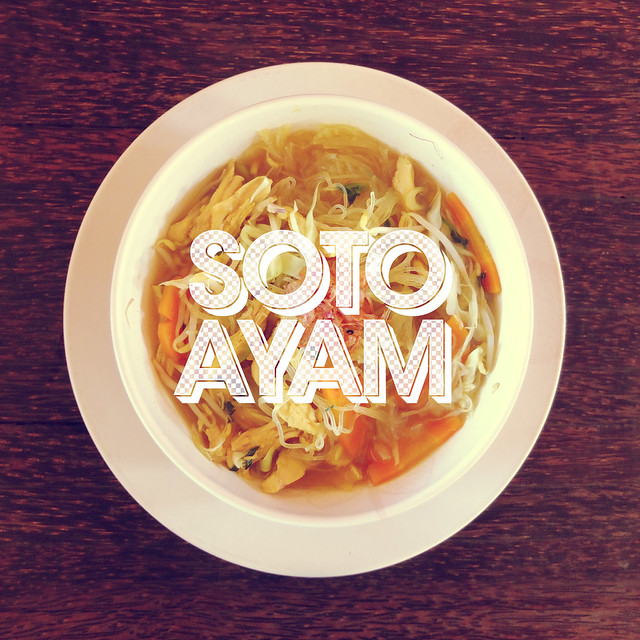 Food Type