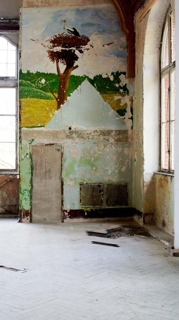 Beelitz-Heilstätten_4_2016-56