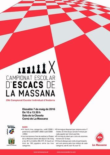 2016_EscolarMassana_cartell