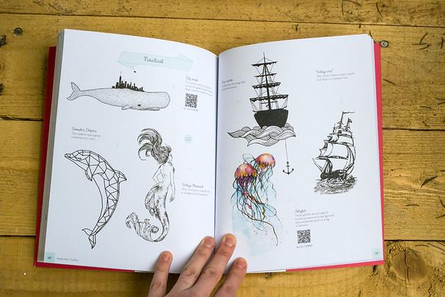 tattoos-book5