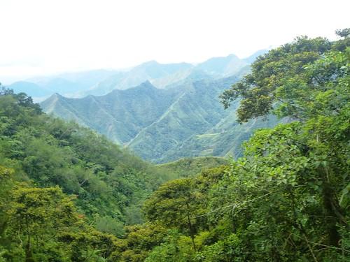 P16-Luzon-Mayoyao-Banaue-route (43)