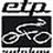 Wielersportvereniging ETP Zutphen's buddy icon