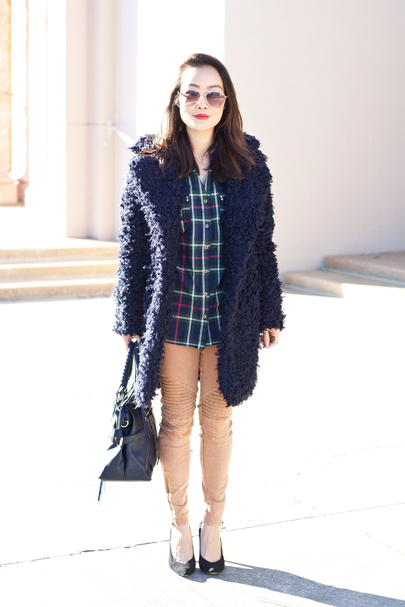 04vici-coat-plaid-moto-jeggings-holiday-sf-fashion-style
