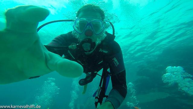 Great Barrier Reef 05