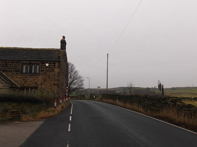 Bingley to Ilkley walk 009