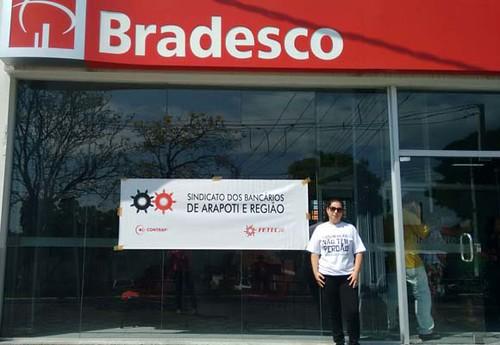 41 Dia de Luta 29092015 Bradesco Figueira