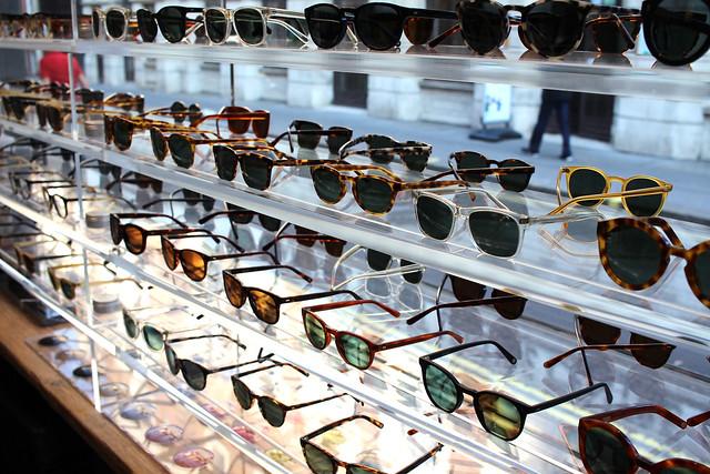 Cubitts-London-Glasses-003