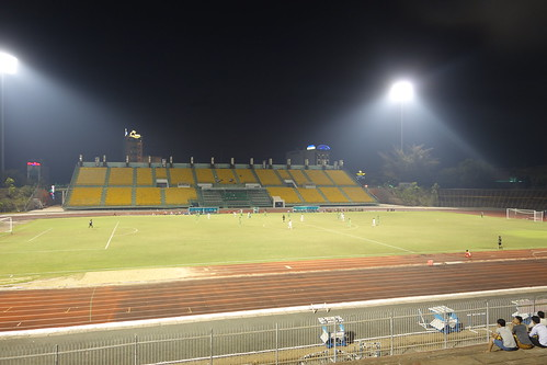 Stadion Can Tho_3