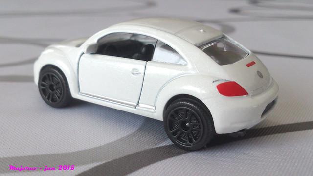 N°203A Volkswagen Beetle Coupé/Cabrio 24155943219_0c4ac48e24_z