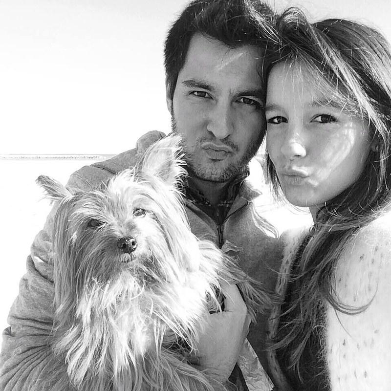 best_family_014
