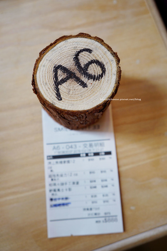 24226652424 e504ba575e c - 憲賣咖啡熱河店-餐點有別於東興店和華美店.裝潢走穀倉鄉村風.價位偏高一點.是北屯一處喝咖啡推薦地點