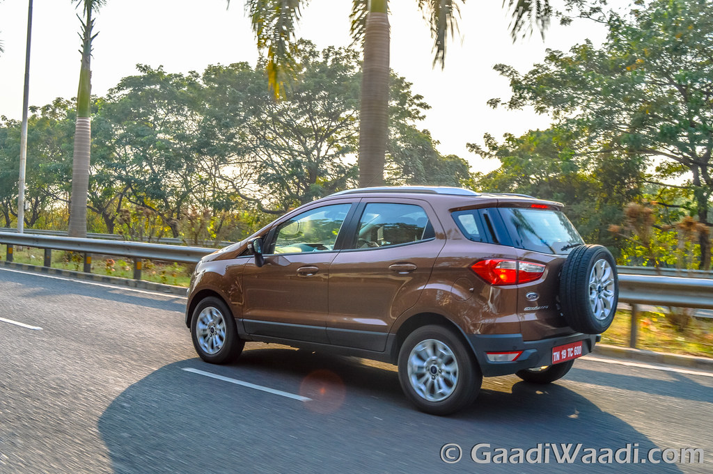 2015 Ford Ecosport Review-42
