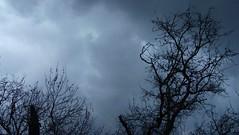 Η κακοκαιρία (16/01/2016 - 18/01/2016) πάνω από την Ψίνθο