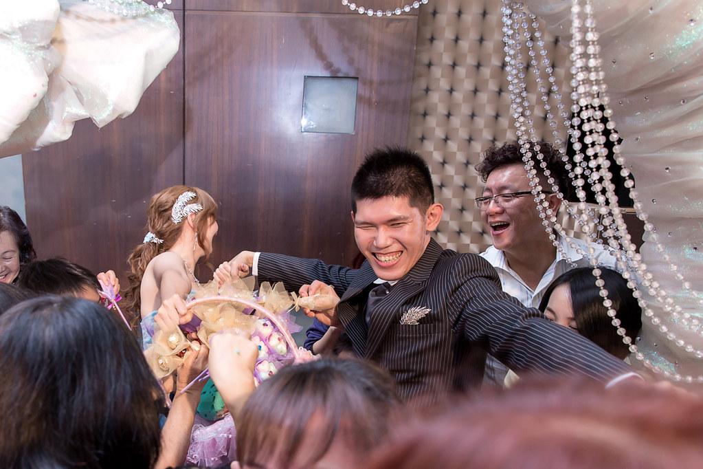 台南婚攝-情定大飯店 (75)
