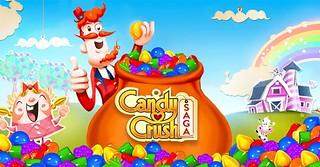 Candy Crush Jelly Saga: soluzione livello 1 (iPhone e Android)
