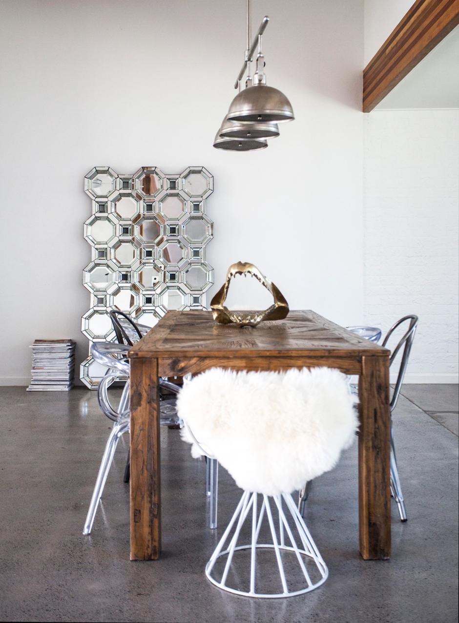 Home-Interior-House-Amanda-Shadforth-Oracle-Fox.17