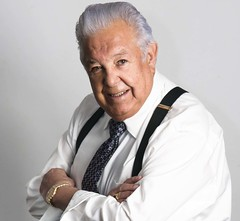 Julio A. Salazar
