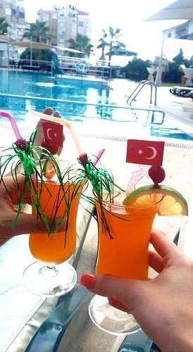 Antalya24