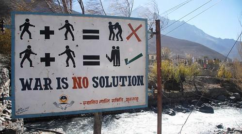 119 Circuito Annapurnas (154)