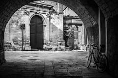 Porta Modica