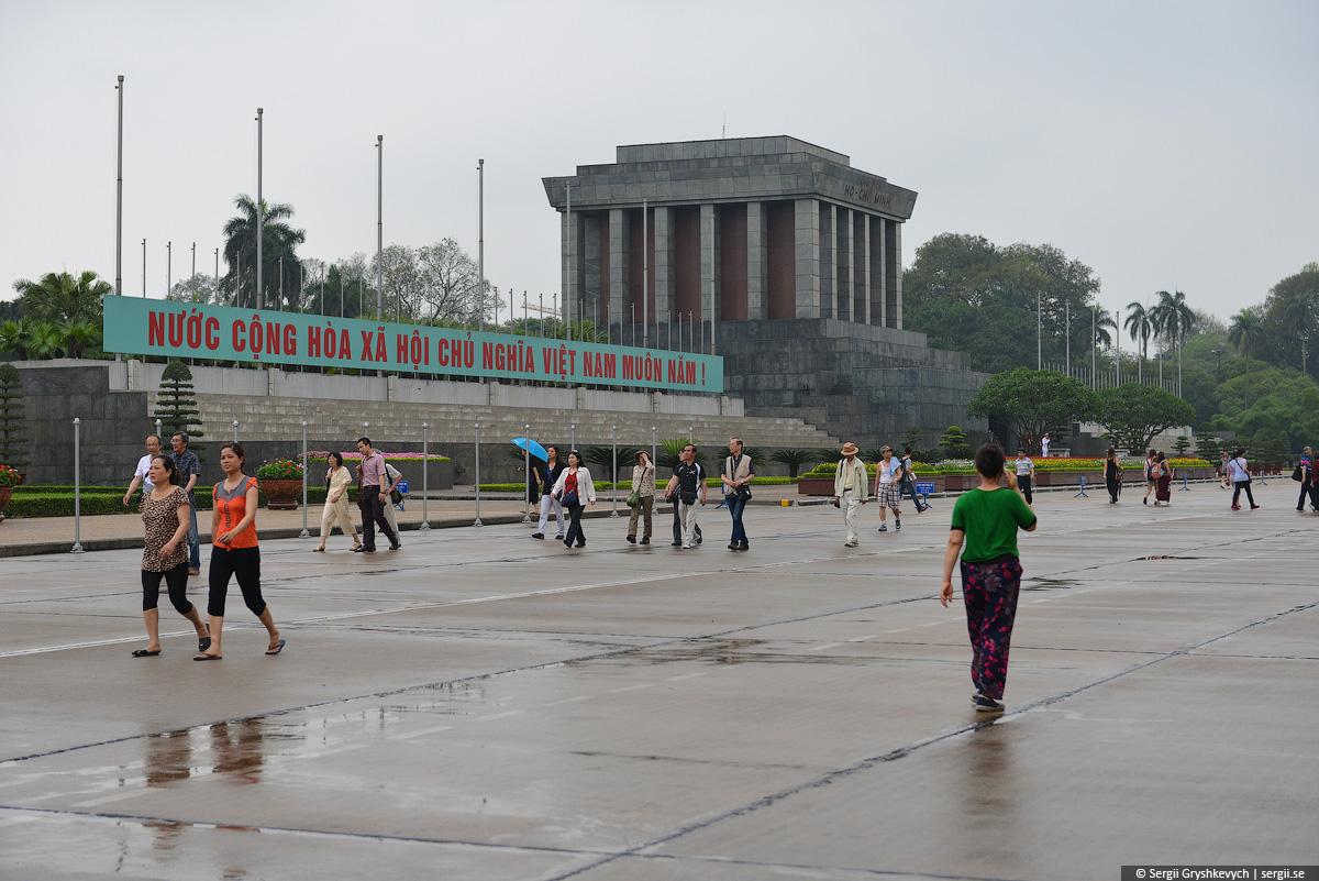 hanoi_vietnam_hochimin_museum-7