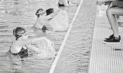 10andUnder_backstroke-takeoff