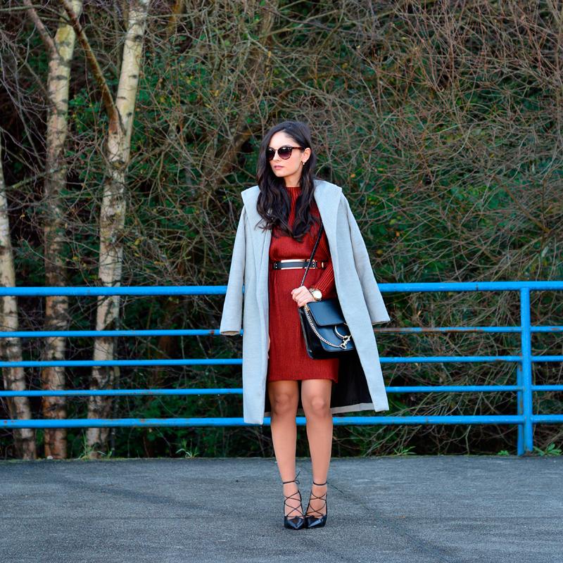 zara_ootd_outfit_shein_grey_coat_heels_08