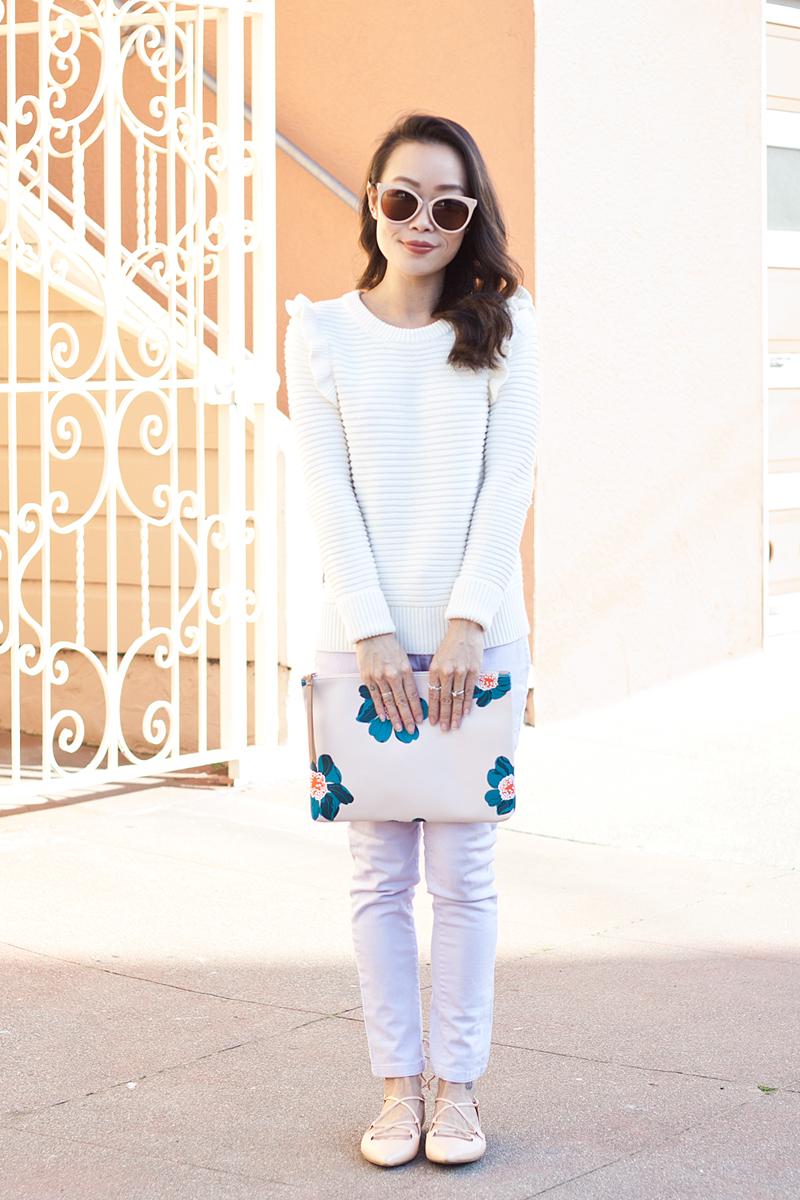 07banana-republic-sf-style-fashion