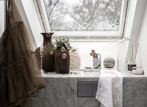00-bathroom-ideas