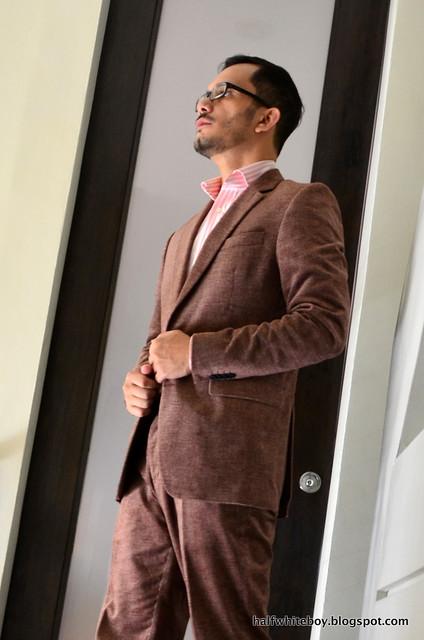 halfwhiteboy velvet suit 06