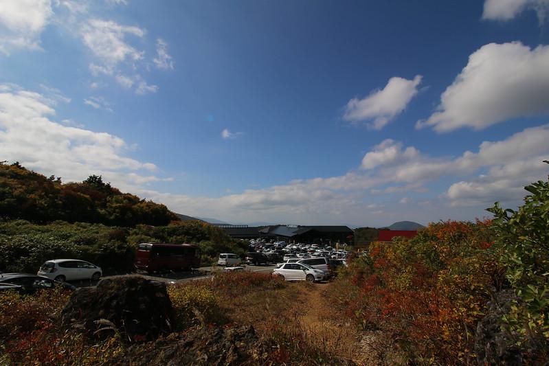 2014-09-28_00755_栗駒山.jpg