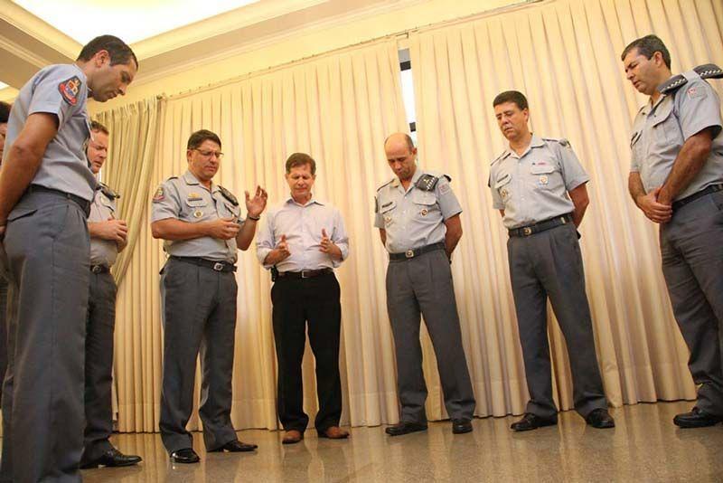 comandante-geral-declara-importancia-dos-pms-de-cristo