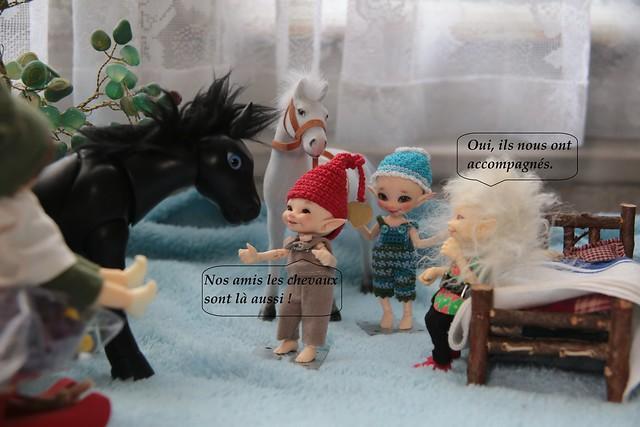 Choupi et sa bande...Joyeuses Pâques, page 12 - Page 11 24737844579_28563b13e6_z
