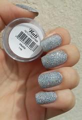Reflex Glitter - Passe Nati (no sol)