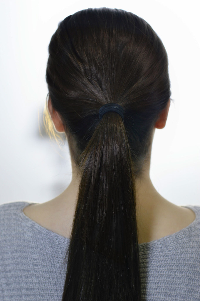 hair-tutorial-blog-post